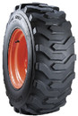 12-16.5 Carlisle Trac Chief  6 ply