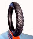 5.50-16 Firestone Power Implement 4 ply