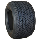 25x8.50-14 Firestone Turf & Field 4 ply
