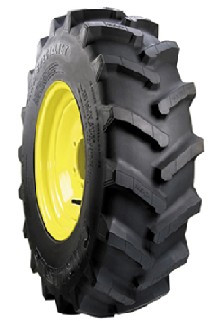 7 14 Carlisle Farm Specialist 6 Ply M E Miller Tire