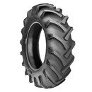 12.4-32 BKT Tractor Lug 8 ply