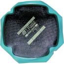 Rema PN-5 Bais Tire Repair Unit Box of 10