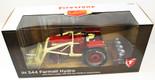 Farmall 544 Hydro Toy Tractor