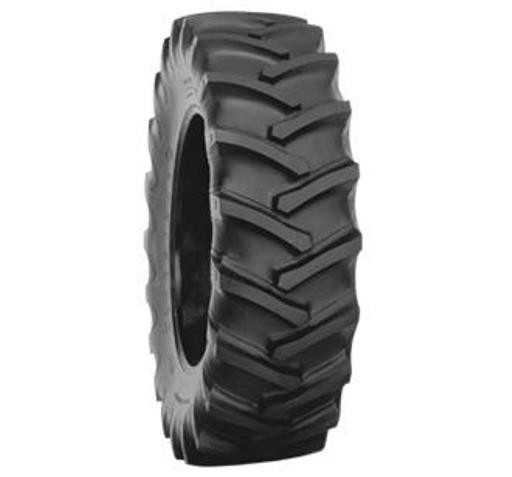13 6 38 Firestone Traction Field Amp Road Rear Tractor Tire