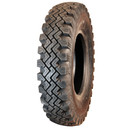 8.25-20 Power King Super Traction HD