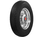 7.00-20 Firestone Hwy Blackwall 8 ply