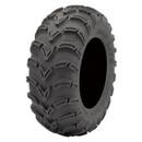 27x9-12 ITP Mud Lite AT (1 pair, 2 tires)