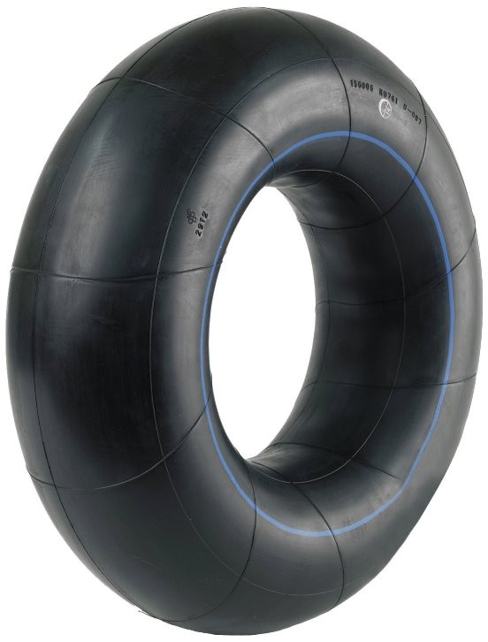 11 36 Tractor Tires : Rear tractor tire tube