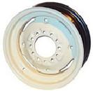 15x 5  6-Hole Wheel