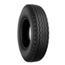 8-14.5 Deestone Trailer Tire