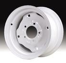 12x 7-5 Hole Wheel