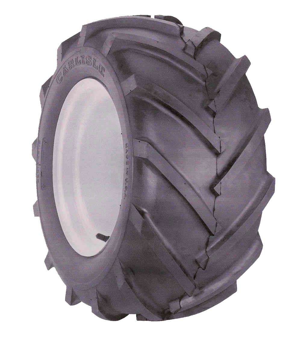 Home lawn garden tires 13x5 00 6 13x5 00 6 carlisle super lug