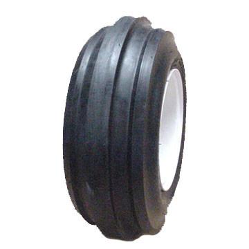 Home lawn garden tires 16x6 50 8 16x6 50 8 firestone 3 rib front 4 ply