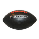 Bridgestone  Football Free Shipping