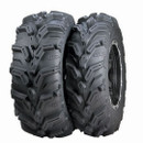 25x10R12 ITP Mud Lite XTR Radial (1 pair, 2 tires)
