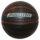 Bridgestone Basketball Free Shipping