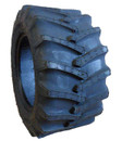 12.5L-15 Firestone Power Implement 8 ply