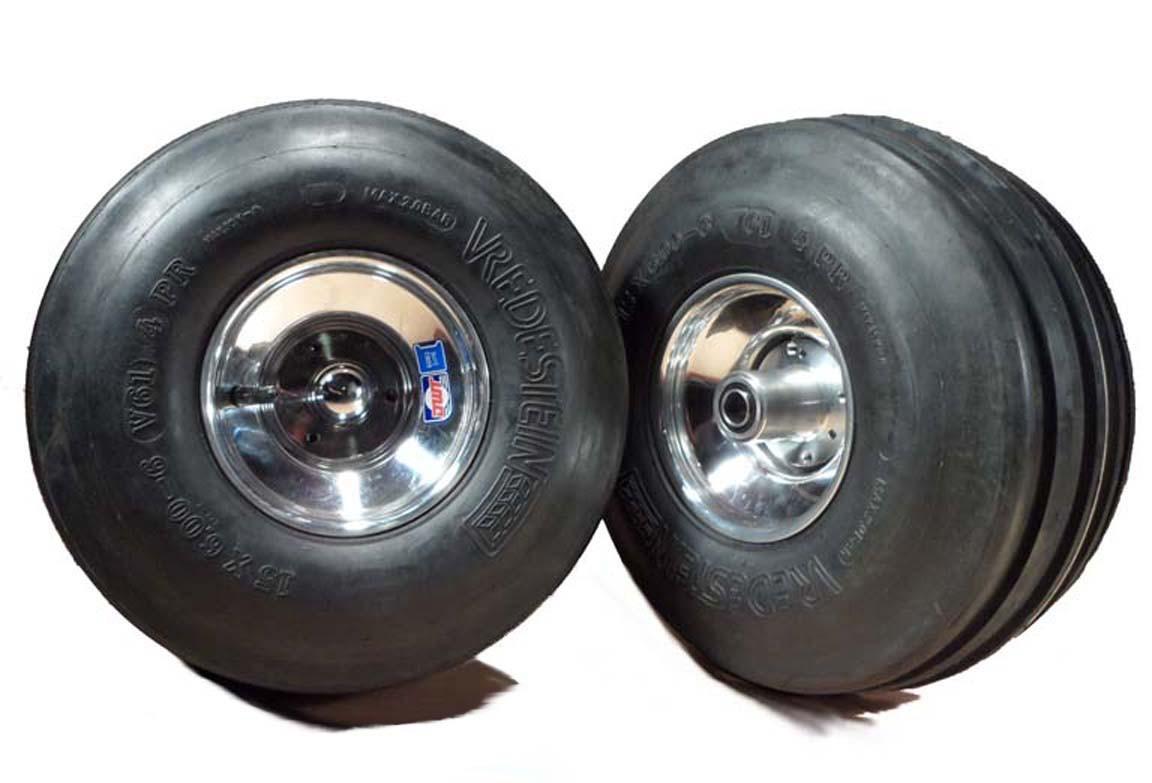 V61 Tires Wheels M E Miller Tire