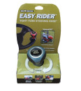 Gray Steering Knob Free Shipping