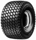 33x12.50-15 Goodyear Soft Trac 4 ply