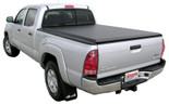 32 oz 303 Protectant for Tonneau Covers