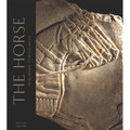 The Horse: From Arabia to Royal Ascot by John Curtis & Nigel Tallis (Hardback)