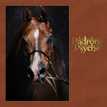 Padrons Psyche cover
