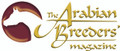 The Arabian Breeders' Magazine - US/Rest of World Subscription