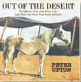 Out of the Desert