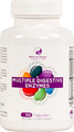 Multiple Digestive Enzymes 100 Count
