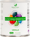 Nutritional Essentials Vanilla