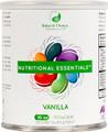 Nutritional Essentials Vanilla