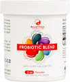 Probiotic Blend 2 oz. powder