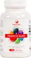 Probiotic Blend 100 count