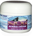 Herbal Cream 1/2 oz.