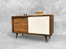 Luka Danish Sideboard