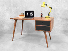 Modern Contemporary Desk