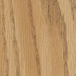 Woodfold Series 220 Sizes To 36 Quot Wide X 82 Quot High First