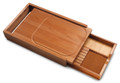 Kitchen Cabinet Drawer Kits - Available For All Kitchens