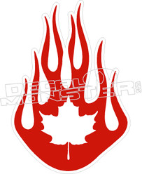 Westbeach Decal DecalMonstercom - Decals for boats canada