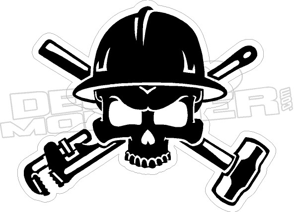 Building A Wall On An Existing Slab as well Rolls Royce Wiring Harness furthermore Stock Illustration Set Hammer Silhouette Icon Reflex Home Image57489849 furthermore World War 2 Airsoft Weapons 2 further Free Hammer Clipart 25471. on sledge hammer