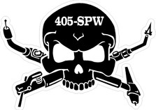 405-SPW