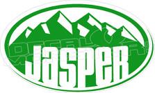 Jasper 61