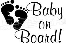 Baby on Board 61