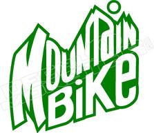 Mountain Bike 61