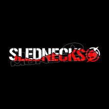 Slednecks Mountain