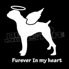 Furever In my Heart 2