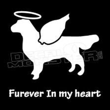 Furever In my Heart 3