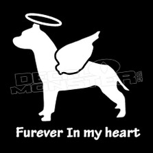 Furever In my Heart 6