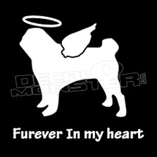 Furever In my Heart 9